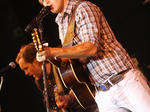 Easton Corbin: Aug. 13, 2012