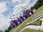 Bardstown High School Graduation: June 2, 2012