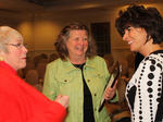 2014 Bardstown-Nelson County Chamber of Commerce Awards Dinner