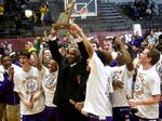 Bardstown wins 5th Region Boys Championship