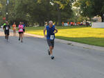 Run for the Health of It 5K images