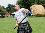 Wickland Highland Games and Celtic Festival Aug. 20, 2011