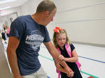 Bardstown Primary First Day Of School: Aug. 1, 2014