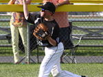 Little League State Tournament: NC 10s get to finals