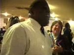 Video: Bill Sheckles wins Bardstown Mayor Race