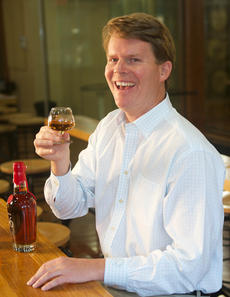 "<div class=""source""></div><div class=""image-desc"">Rob Samuels has been named chairman of the Kentucky Distillers' Association.</div><div class=""buy-pic""><a href=""/photo_select/92282"">Buy this photo</a></div>"