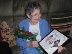 "<div class=""source"">Photo Submitted</div><div class=""image-desc"">Rita Greenwell</div><div class=""buy-pic""></div>"