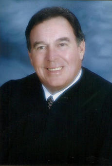 "<div class=""source""></div><div class=""image-desc"">Judge Robert ""Bob"" Heaton</div><div class=""buy-pic""></div>"