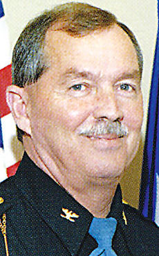 "<div class=""source""></div><div class=""image-desc"">Bardstown Police Chief Charles Marksbury</div><div class=""buy-pic""></div>"