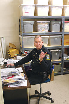 "<div class=""source"">FRANK JOHNSON/The Kentucky Standard</div><div class=""image-desc"">