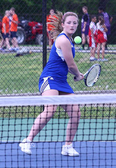"<div class=""source"">Peter W. Zubaty</div><div class=""image-desc"">Veteran Abby Moore is one of Bethlehem's top singles players. </div><div class=""buy-pic""></div>"