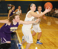 """<div class=""""source"""">Peter W. Zubaty</div><div class=""""image-desc"""">Bethlehem's Jessica Greenwell snatches away a rebound Friday. The senior scored 21 to lead her team to a 72-59 win over Campbellsville.</div><div class=""""buy-pic""""><a href=""""/photo_select/23523"""">Buy this photo</a></div>"""