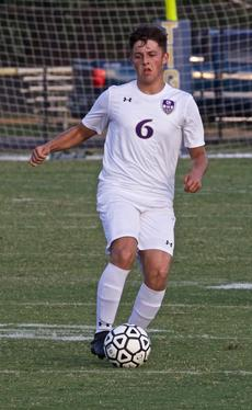 """<div class=""""source"""">PETER W. ZUBATY/The Kentucky Standard</div><div class=""""image-desc"""">Thomas Sidebottom's 11 goals last year were tied for the Bardstown team lead.</div><div class=""""buy-pic""""></div>"""