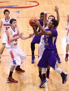 "<div class=""source"">Peter W. Zubaty</div><div class=""image-desc"">Bardstown's Marcus Cosby (3) drives to the basket against Nelson County. Cosby led the Tigers with 12.</div><div class=""buy-pic""><a href=""http://web2.lcni5.com/cgi-bin/c2newbuyphoto.cgi?pub=191&orig=bhs_nc_bb_02.JPG"" target=""_new"">Buy this photo</a></div>"