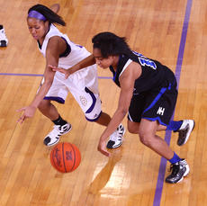 "<div class=""source"">Peter W. Zubaty</div><div class=""image-desc"">Bardstown's Jocelyn Shouse gets a steal against North Hardin's Tamiah Stanford Friday.</div><div class=""buy-pic""></div>"