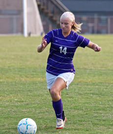 "<div class=""source"">Peter W. Zubaty</div><div class=""image-desc"">Emma Cecil, a three-year starter, will take on a bigger role during her senior season for Bardstown.</div><div class=""buy-pic""></div>"