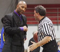 "<div class=""source"">Peter W. Zubaty</div><div class=""image-desc"">James ""Boo"" Brewer, left, and his defending 5th Region champion Bardstown Tigers got invites to two of the state's most prestigious invitational tournaments in the Republic Bank Holiday Classic at Lexington Catholic and the Canfield Development King Of The Bluegrass at Fairdale.</div><div class=""buy-pic""><a href=""http://web2.lcni5.com/cgi-bin/c2newbuyphoto.cgi?pub=191&orig=boo_ref.jpg"" target=""_new"">Buy this photo</a></div>"