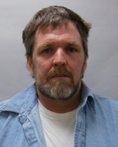 "<div class=""source"">Courtesy of Kentucky Online Offender Lookup</div><div class=""image-desc"">Hoyt J. Calhoun</div><div class=""buy-pic""></div>"