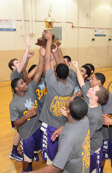 "<div class=""source"">Peter W. Zubaty</div><div class=""image-desc"">The Bardstown boys' basketball team celebrates its win in the championship in Friday's 5th Region All A Classic. Bardstown High School has been a fixture at the statewide All A Classic since its inception as a small-school invitational basketball tournament in the 1980s. This year could be the Bardstown's last as an All A school, as growing enrollment figures to make the school ineligible for participation.</div><div class=""buy-pic""><a href=""http://web2.lcni5.com/cgi-bin/c2newbuyphoto.cgi?pub=191&orig=celebrate_0.JPG"" target=""_new"">Buy this photo</a></div>"
