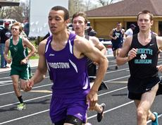 "<div class=""source"">Peter W. Zubaty</div><div class=""image-desc"">Bardstown senior Brandon Price anchors the Tigers' efforts at the middle distances.</div><div class=""buy-pic""></div>"