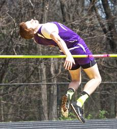 "<div class=""source"">Peter W. Zubaty</div><div class=""image-desc"">Junior Gavin Coral is a solid point-producer in the high jump and long jump.</div><div class=""buy-pic""></div>"