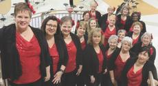 """<div class=""""source""""></div><div class=""""image-desc"""">The Heart of Kentucky Men's Chorus and the Heartland Filles will both perform at this week's edition of the Edward Jones Summer Band Concert Series at Bardstown Community Park at 7 p.m. Friday.</div><div class=""""buy-pic""""><a href=""""/photo_select/86983"""">Buy this photo</a></div>"""
