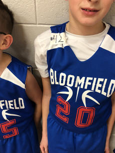 "<div class=""source"">Submitted Photo</div><div class=""image-desc"">Jaden Kennedy's jersey number has been worn by basketball players from Foster Heights, Bloomfield, Bardstown and other schools showing support for the fourth-grader who was injured in a car crash over the weekend.</div><div class=""buy-pic""></div>"