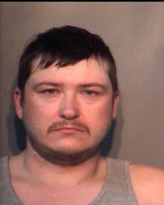"<div class=""source"">Nelson County Jail</div><div class=""image-desc"">Jason Young</div><div class=""buy-pic""></div>"
