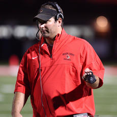 "<div class=""source"">Peter W. Zubaty</div><div class=""image-desc"">Nelson County coach Jamie Egli hopes to pick up a road playoff win at Spencer County tonight.</div><div class=""buy-pic""><a href=""http://web2.lcni5.com/cgi-bin/c2newbuyphoto.cgi?pub=191&orig=jegli_0.JPG"" target=""_new"">Buy this photo</a></div>"