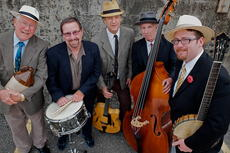 "<div class=""source""></div><div class=""image-desc"">Louisville-based The Juggernaut Jug Band will be the performer at this week's Summer Band Concert Series.</div><div class=""buy-pic""></div>"