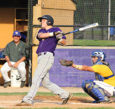 "<div class=""source"">Peter W. Zubaty</div><div class=""image-desc"">Bardstown senior Kyle Stith is one of the team's top hitters in addition to being the Tigers' go-to guy on the hill.</div><div class=""buy-pic""><a href=""/photo_select/35794"">Buy this photo</a></div>"