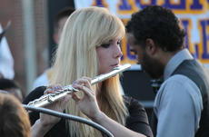 "<div class=""source"">RANDY PATRICK/The Kentucky Standard</div><div class=""image-desc"">Lyndsay Spalding a graduate of Bardstown High School and Eastern Kentucky University,  plays flute at the Tiger Chorale concert for Samantha and Kathy Netherland.</div><div class=""buy-pic""><a href=""http://web2.lcni5.com/cgi-bin/c2newbuyphoto.cgi?pub=191&orig=lyndsay_spalding_0.jpg"" target=""_new"">Buy this photo</a></div>"