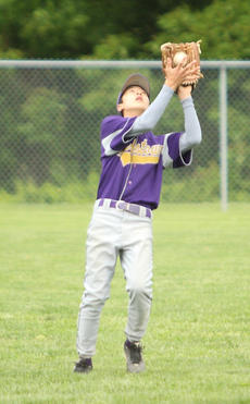 "<div class=""source"">Peter W. Zubaty</div><div class=""image-desc"">Sophomore Shunta Muto, who has started since he was a seventh-grader, is one of the top returnees for Bardstown. He will split time at shortstop and pitcher.</div><div class=""buy-pic""><a href=""/photo_select/35793"">Buy this photo</a></div>"