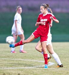 "<div class=""source"">Peter W. Zubaty</div><div class=""image-desc"">Lakin Walls scored 17 goals last season to lead Nelson County.</div><div class=""buy-pic""></div>"
