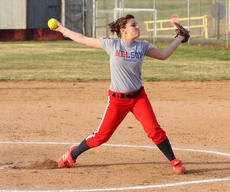 """<div class=""""source"""">Peter W. Zubaty</div><div class=""""image-desc"""">Nelson County sophomore Alex Newton is back and healthy after having trouble with an elbow injury late last season. She and junior Emily Feltner will share pitching duties for the Cardinals.</div><div class=""""buy-pic""""><a href=""""http://web2.lcni5.com/cgi-bin/c2newbuyphoto.cgi?pub=191&orig=ncsoft_scrim01.JPG"""" target=""""_new"""">Buy this photo</a></div>"""