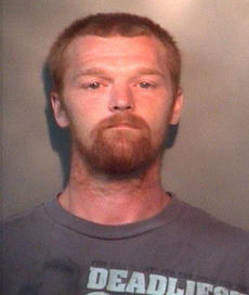 "<div class=""source"">Courtesy of the Nelson County Jail</div><div class=""image-desc"">Dustin D. Nelson</div><div class=""buy-pic""></div>"