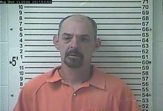 "<div class=""source"">Courtesy Hardin County Jail</div><div class=""image-desc""></div><div class=""buy-pic""></div>"