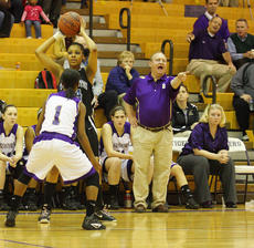 "<div class=""source"">Peter W. Zubaty</div><div class=""image-desc"">Paul Stone (center) resigned this week after 11 seasons as Bardstown's head girls' basketball coach. Stone guided the Tigers to three straight 5th Region tournaments from 2008-10, doubling the school's previous number of region trips.</div><div class=""buy-pic""><a href=""http://web2.lcni5.com/cgi-bin/c2newbuyphoto.cgi?pub=191&orig=paulstone.JPG"" target=""_new"">Buy this photo</a></div>"