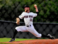 """<div class=""""source"""">PAULA PROCTOR/Contributing Photographer</div><div class=""""image-desc"""">Former Nelson County standout Jared Proctor delivers a pitch for Wabash Valley (Ind.) Junior College this past season. Proctor helped Wabash to a third-place finish in the Junior College World Series.</div><div class=""""buy-pic""""><a href=""""/photo_select/87080"""">Buy this photo</a></div>"""