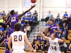 "<div class=""source"">Peter W. Zubaty</div><div class=""image-desc"">Bardstown junior Seivon Schooling reaches out for one of his game-high 10 rebounds Friday.</div><div class=""buy-pic""><a href=""http://web2.lcni5.com/cgi-bin/c2newbuyphoto.cgi?pub=191&orig=seivon_rebound.JPG"" target=""_new"">Buy this photo</a></div>"