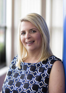 "<div class=""source"">Tom Dekle</div><div class=""image-desc"">Tanya Jury will serve Nelson County High School. Jury has lived i nNelson County for 17 years. Jury earned her Bachelor of Arts degree at Western Kentucky University, with a major in Broadcast News, before going on to earn her Rank 1 and Masters of Arts in Teaching at Morehead State University. She is currently working on a doctorate in education at University of Kentucky, with a major in Educational Leadership Studies. A degree anticipated in May 2018.</div><div class=""buy-pic""></div>"