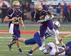 "<div class=""source"">FILE PHOTO/The Kentucky Standard</div><div class=""image-desc"">Tariq Armour played football for Bardstown and was going to be on Georgetown College's team this fall. </div><div class=""buy-pic""><a href=""/photo_select/87587"">Buy this photo</a></div>"