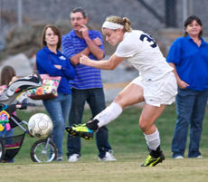 "<div class=""source"">Peter W. Zubaty</div><div class=""image-desc"">Thomas Nelson's Ashley Ritchie led the state in goals scored the past two seasons, and also led Kentucky in assists last year.</div><div class=""buy-pic""></div>"
