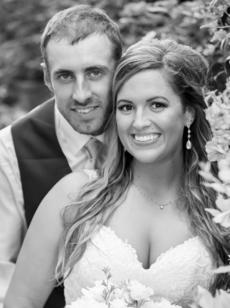 "<div class=""source""></div><div class=""image-desc"">MR. AND MRS. TYLER ULRICH</div><div class=""buy-pic""></div>"