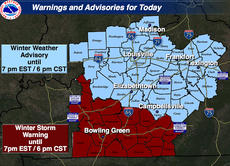"<div class=""source"">Louisville</div><div class=""image-desc"">Warnings and advisories for Wednesday, Jan. 20.</div><div class=""buy-pic""></div>"