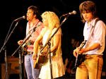 The Band Perry in Bardstown