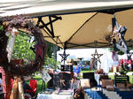 Wickland Arts & Crafts Festival 2011