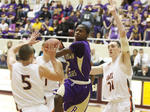 All A Classic: DeSales 56, Bardstown 53
