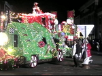 Video: Christmas Parade 2010