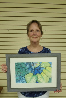 "<div class=""source""></div><div class=""image-desc"">The Central Kentucky Artist Guild Artist of the Month for June is Marilyn Matthews.</div><div class=""buy-pic""></div>"